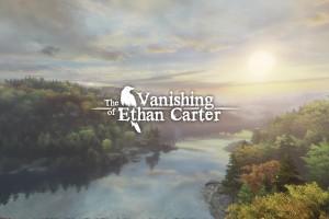 סיידקווסט משחקים The Vanishing Of Ethan Carter